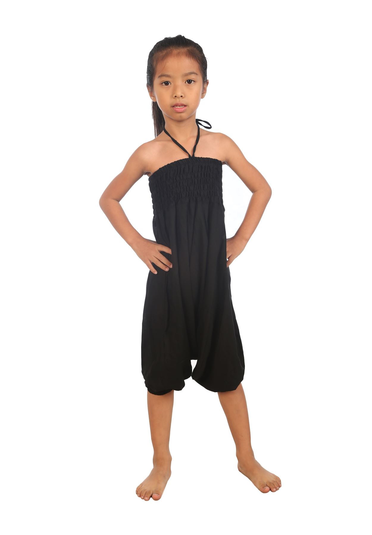 Kids Yoga Harem Pants, Matching mommy and me yoga pants. Perfect for mom or dad yoga pants. Travel pants.