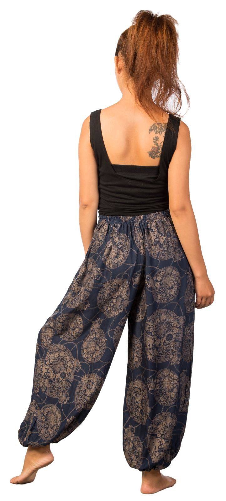 Find great deals on eBay for pants baggy. Shop with confidence.