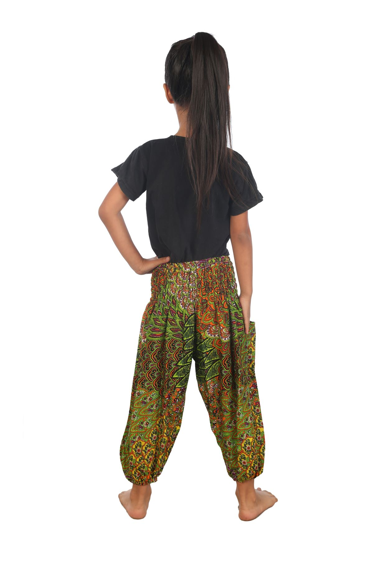 You searched for: kids harem pants! Etsy is the home to thousands of handmade, vintage, and one-of-a-kind products and gifts related to your search. No matter what you're looking for or where you are in the world, our global marketplace of sellers can help you find unique and affordable options. Let's get started!