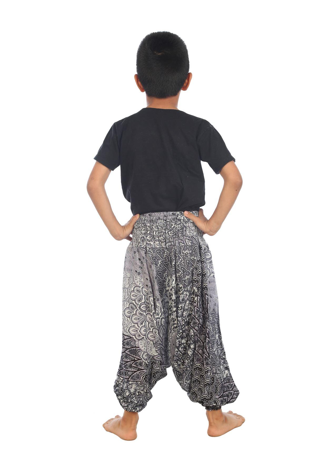 994010164 childrens fashion in the 40 s german - Ecosia