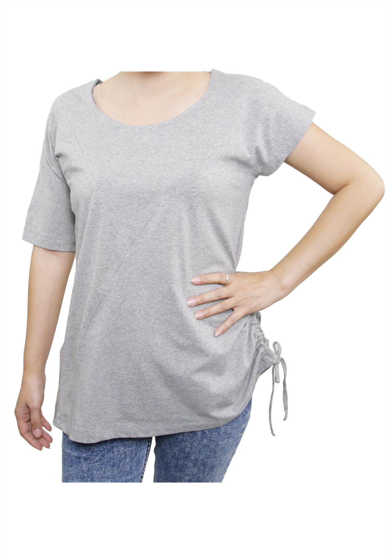 Going out clothes for women