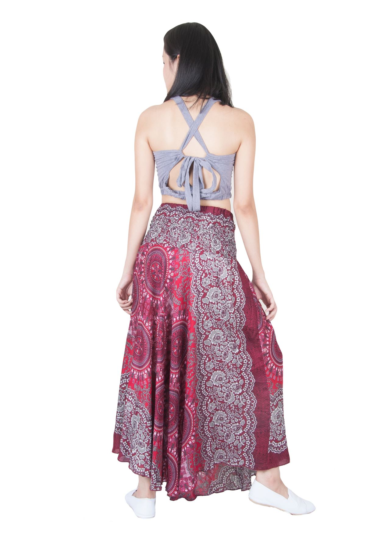Dresses Gypsy style boutique dresses for women including boho casual maxi dresses, baby doll and cowgirl tube dresses, v-neck dresses and much more. Our affordable maxi dresses .