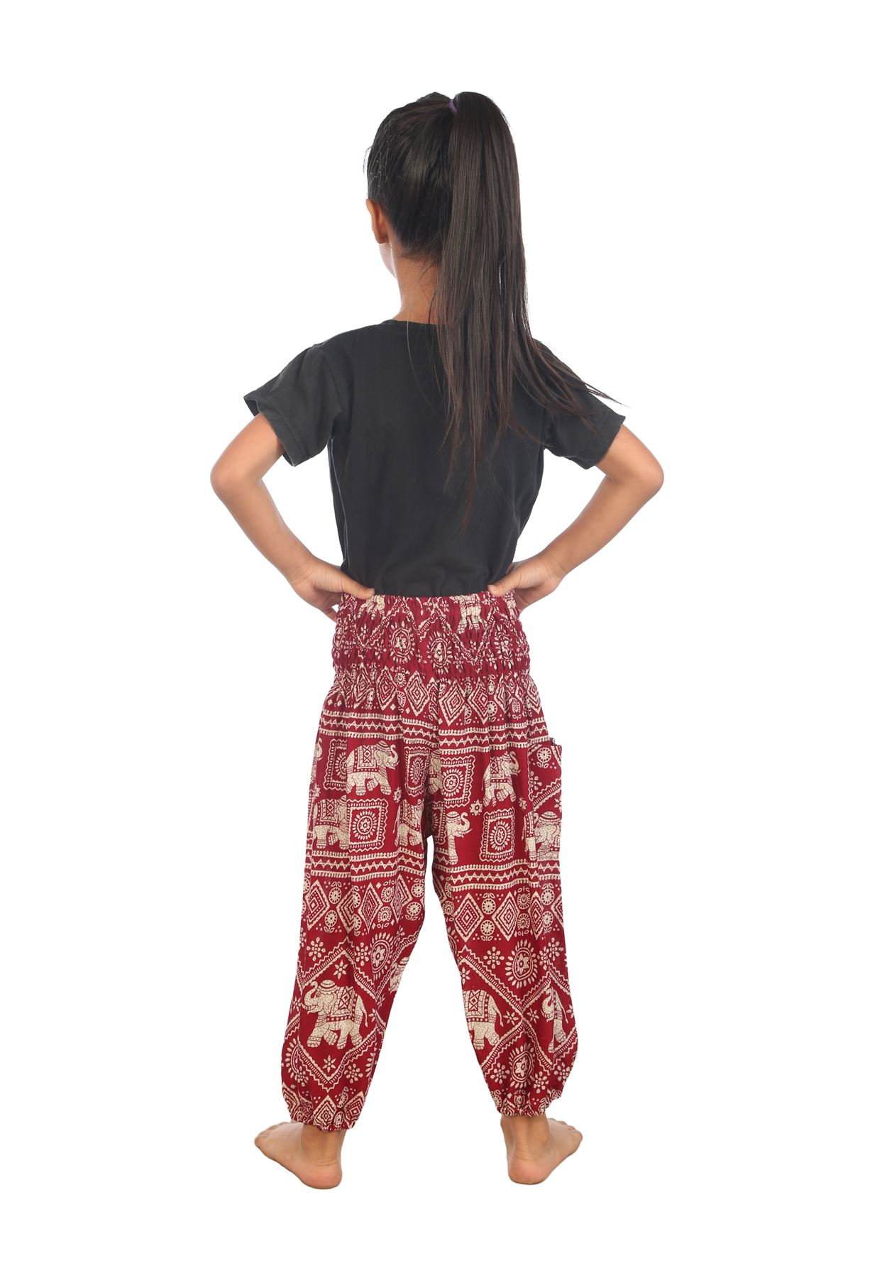 Find the best selection of cheap kids harem pants in bulk here at metools.ml Including white harem pant suit and velvet women harem pants at wholesale prices from kids harem pants manufacturers. Source discount and high quality products in hundreds of categories wholesale direct from China.