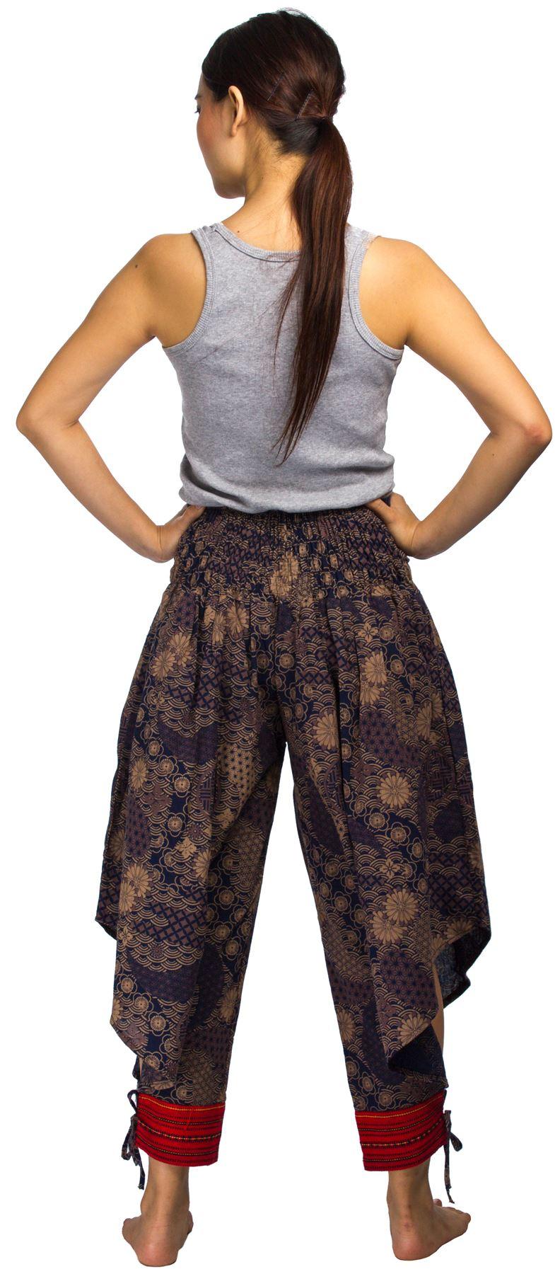 Beautiful 1000+ Images About Mc Hammer On Pinterest   Mc Hammer Pants Harem Pants And Balloon Pants