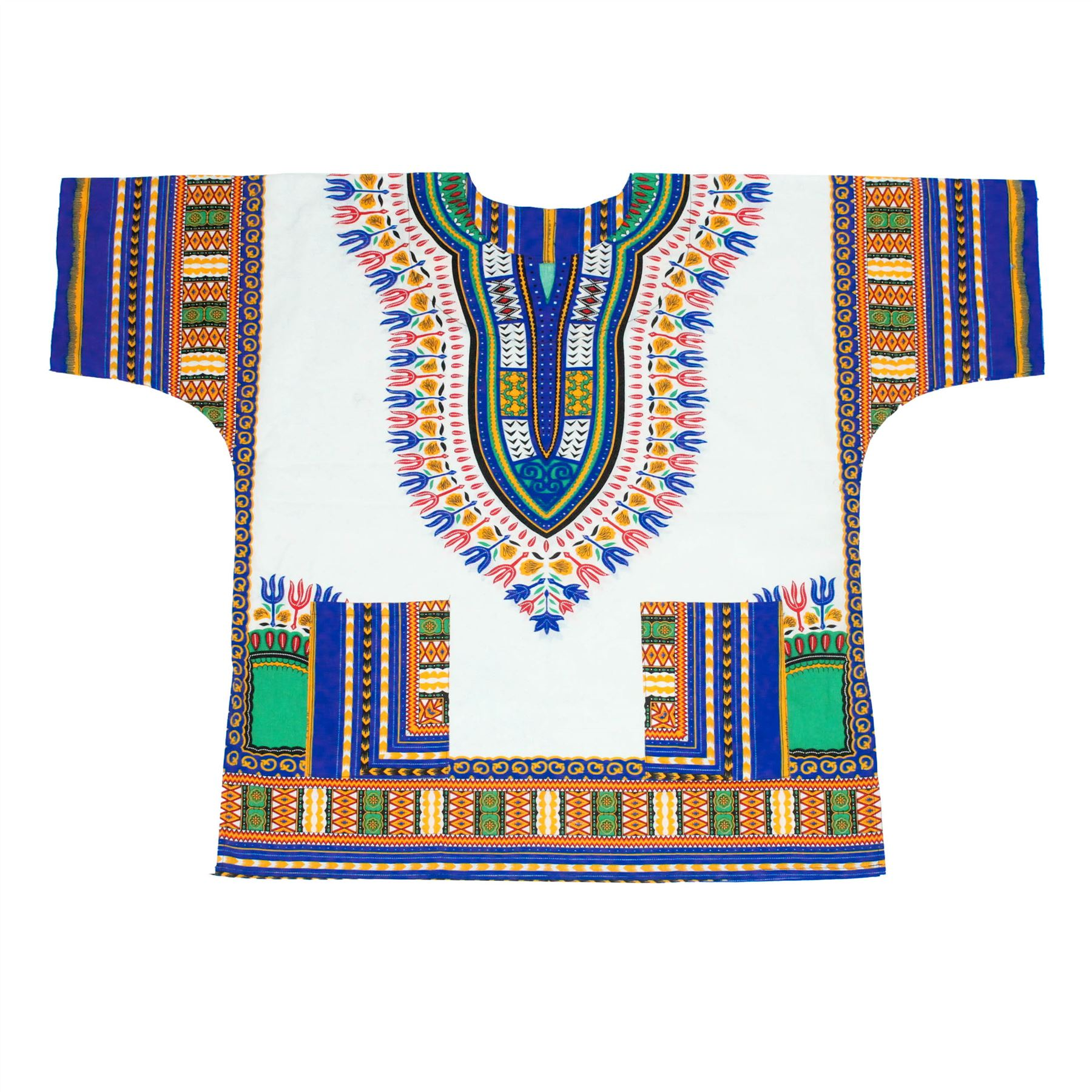 Dashiki african festival hippie poncho mexican shirt men for Hippie t shirts australia