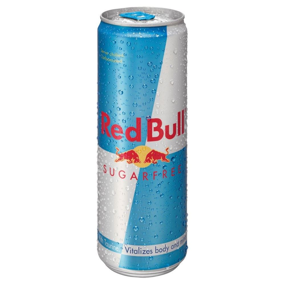 energy drink and red bull The energy drink red bull (rb) has recently been shown to elevate resting blood  pressure (bp) and double product (reflecting increased.