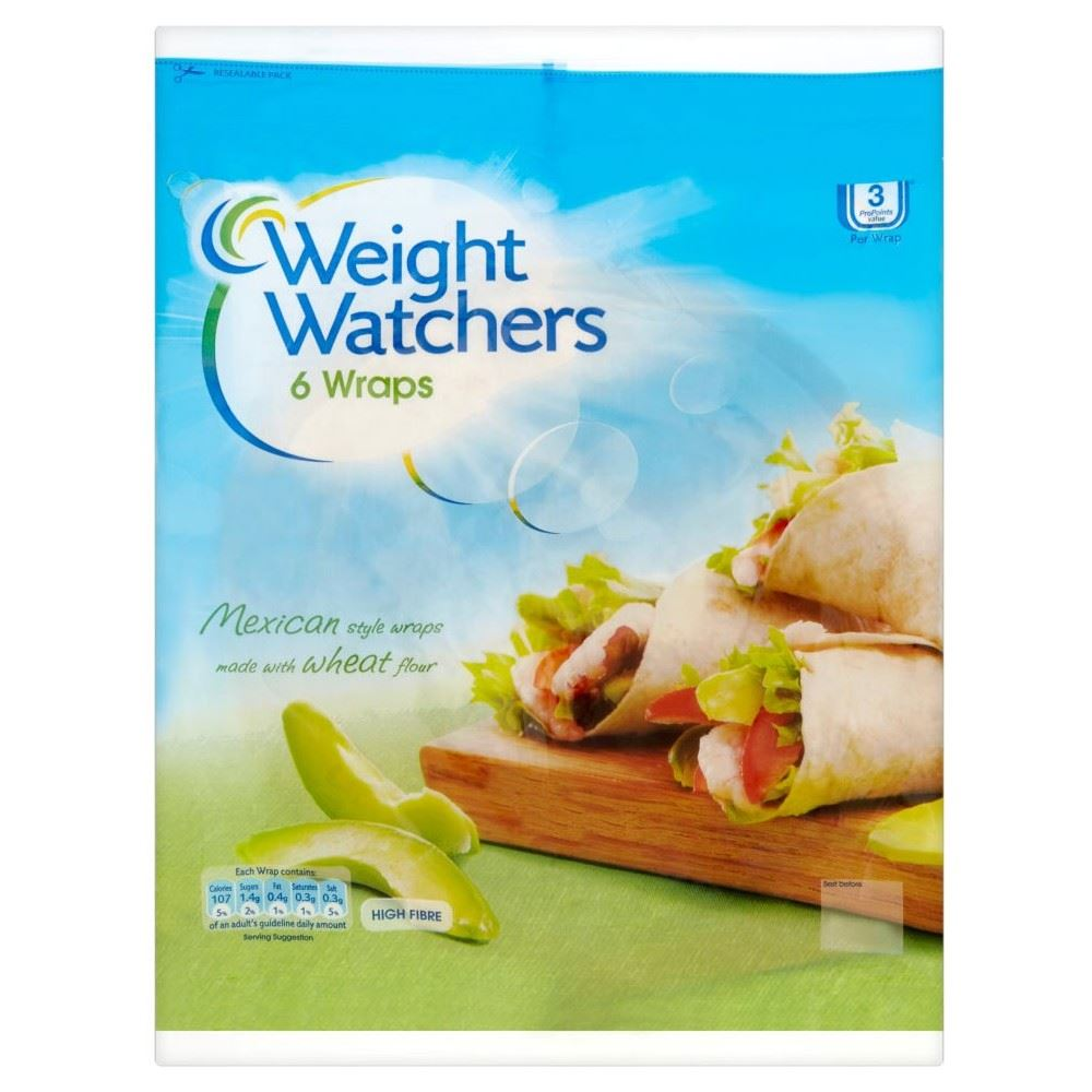 Find great deals on eBay for weight watchers'.
