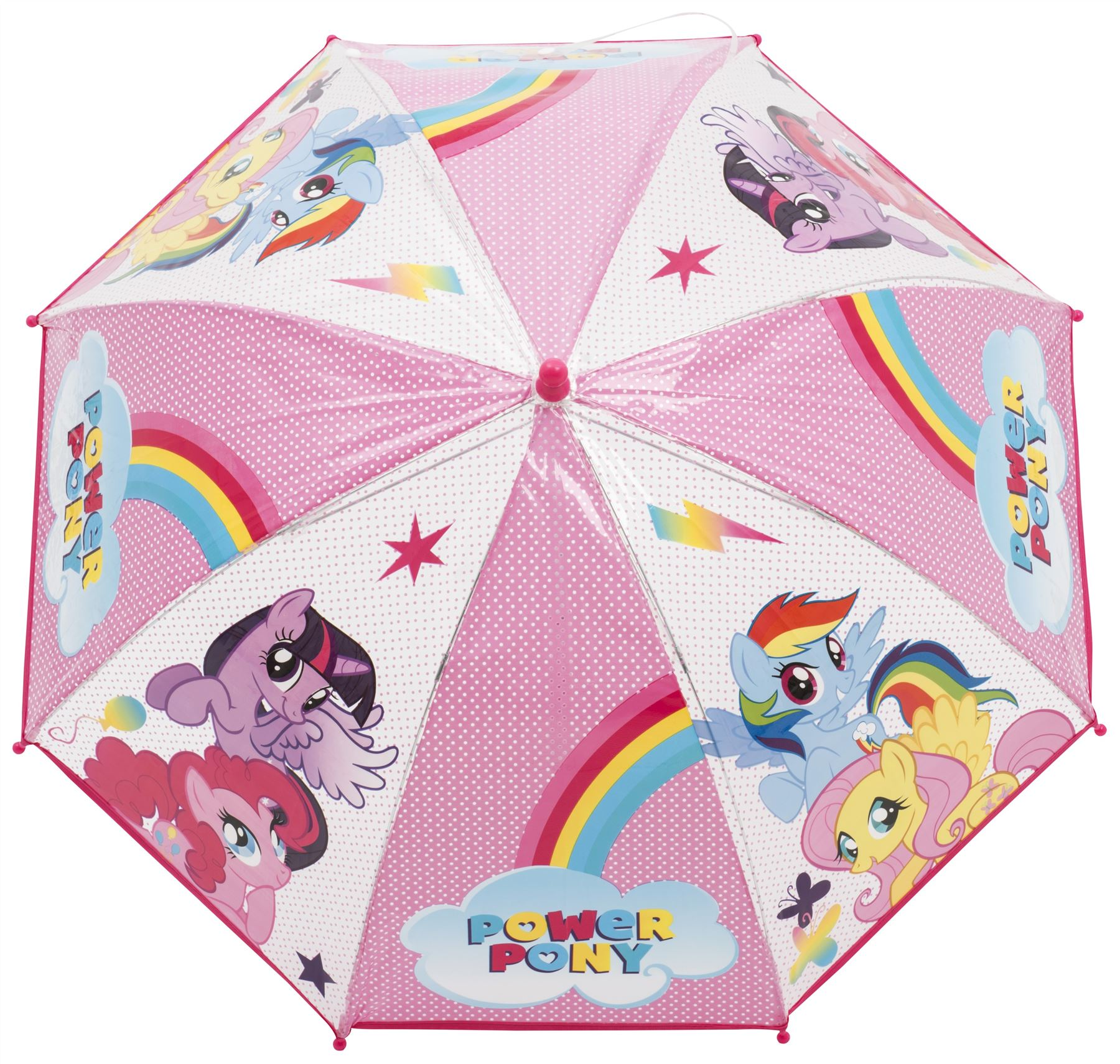 Parasol, along with nine other characters from the show, appears in a promotional image shown on the MiniMini+ website, the My Little Pony Friendship is Magic Facebook page, and the interior of the My Little Pony Friendship is Magic: Season One DVD set makeshop-mdrcky9h.ga links: Parasol image gallery.