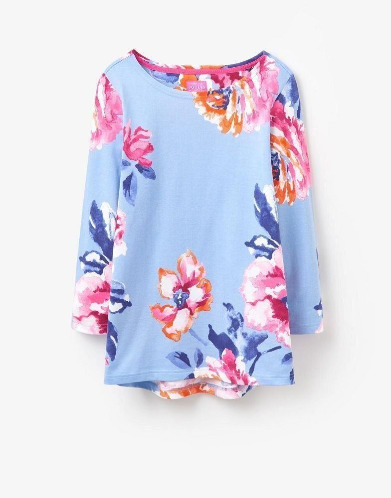Check out our great selection of clothes and accessories on sale at American Eagle Outfitters. Enjoy cool styles and save big with all the clothing and accessories on clearance.