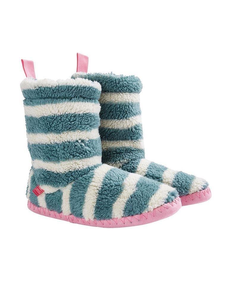 Wholesale Sock Deals 12 Pack Of excell Womens Fuzzy Slipper Socks With Gripper Bottom, Assorted Colors. Sold by Wholesale Sock Deals. $ $ Nathan Caleb Womens Fuzzy Slippers - Size 8, Red. Sold by programadereconstrucaocapilar.ml, Inc. $ $ Nathan Caleb Womens Fuzzy Slippers - .