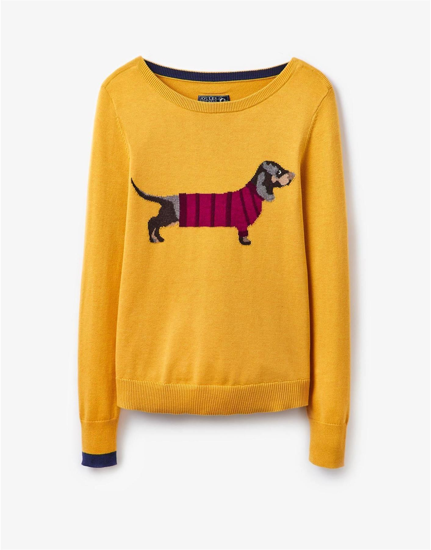 Ebay Christmas Sweaters