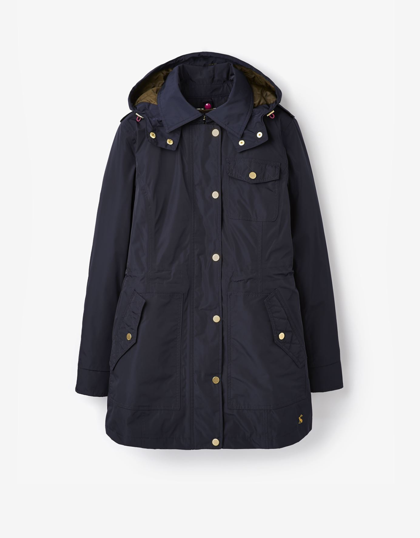 Joules Winchester Womens 3 in 1 Jacket AW 2015 | eBay