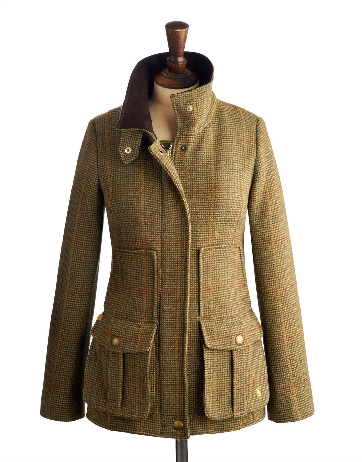 Shop eBay for great deals on Tweed Vintage Outerwear Coats & Jackets for Women. You'll find new or used products in Tweed Vintage Outerwear Coats & Jackets for .