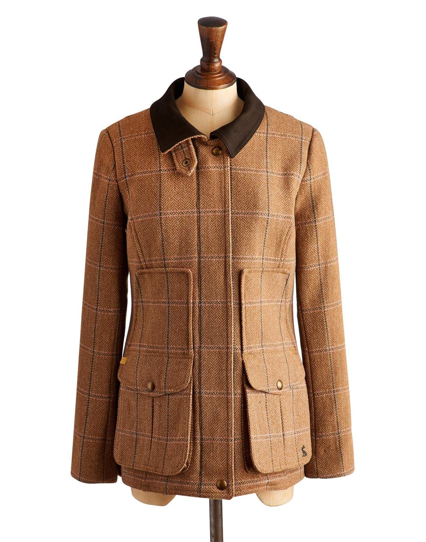 Spring coats for women