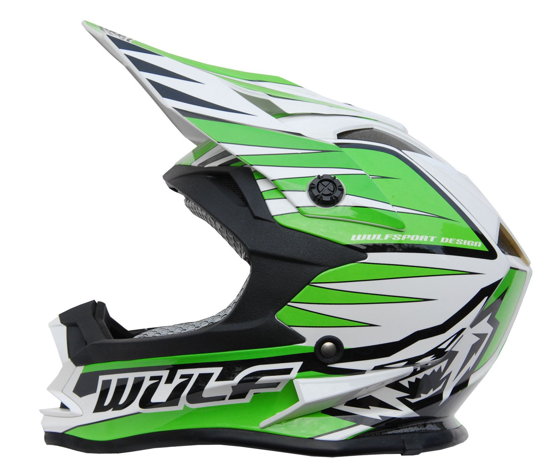 Wulfsport Cub Kids Youth Advance ACU Gold Off Road  : 43f9776f 01ae 4247 ae17 7e78ed753f93 Lightweight Motorcycle Helmets <strong>Dot</strong> from www.ebay.co.uk size 1800 x 1540 jpeg 197kB