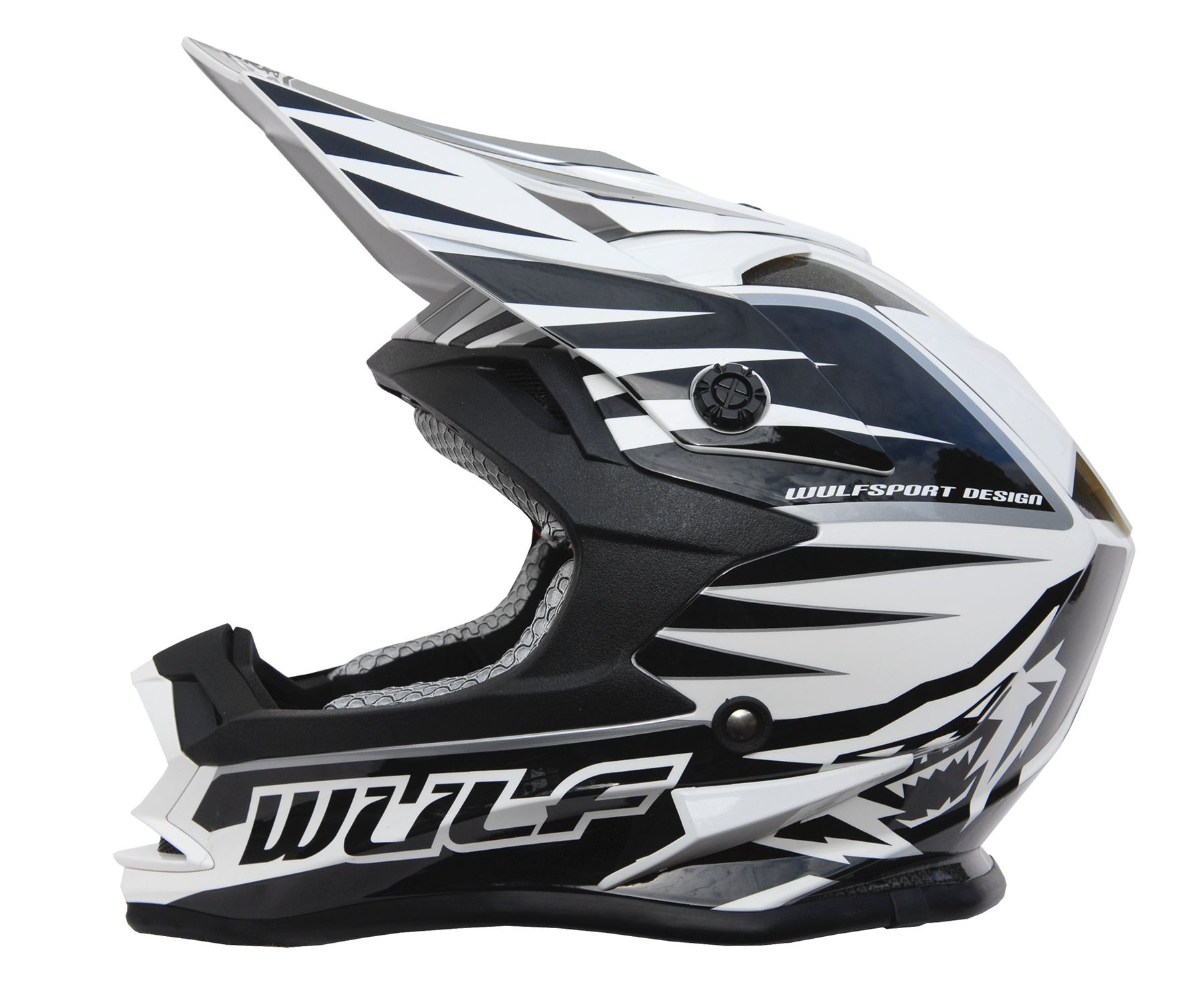 Wulfsport Cub Kids Youth Advance ACU Gold Off Road  : b31c54d7 26b2 4bf4 b3d8 df5cc33a5673 <strong>Ultra</strong> Lightweight Motorcycle Helmets from www.ebay.co.uk size 1800 x 1488 jpeg 193kB