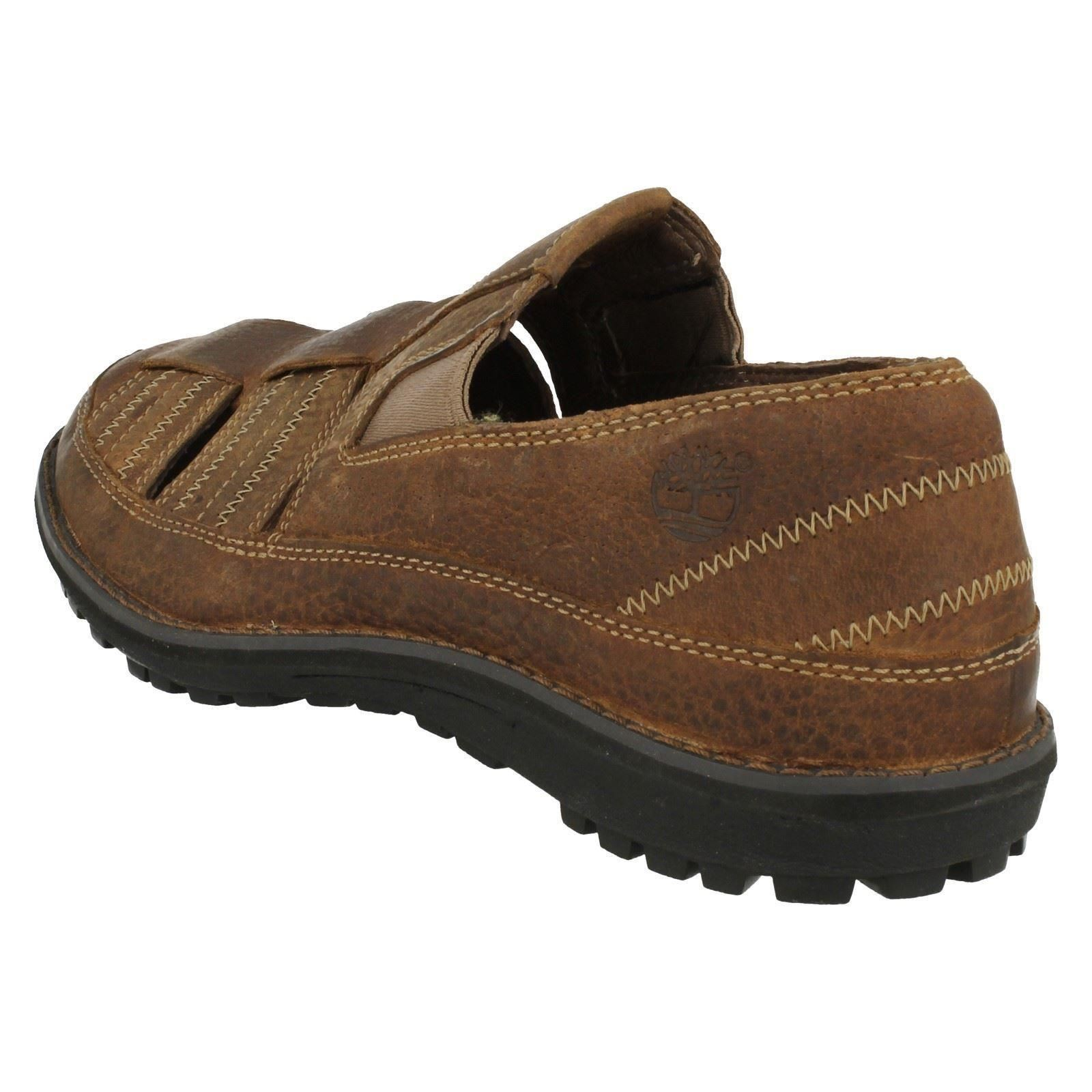 mens timberland factory seconds casual shoes 21528