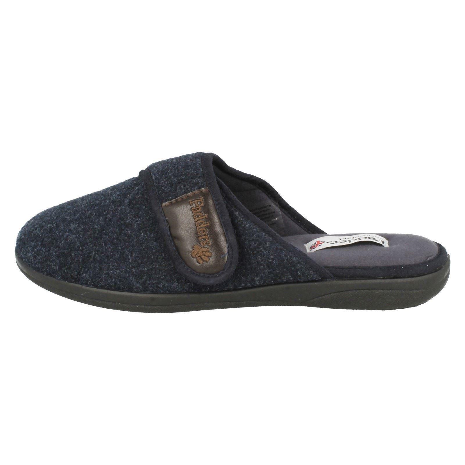 Mens Memory Foam Shoes Uk