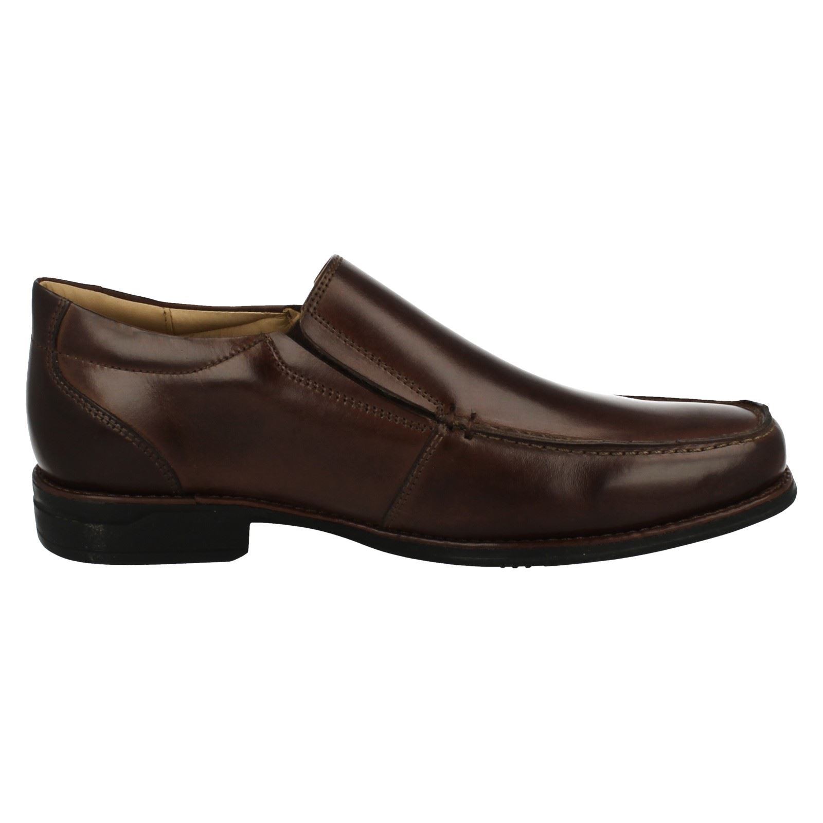 Shop online for Men's Slip-On Loafers, Driving Shoes & Moccasins at sisk-profi.ga Find boat shoes & mules. Free Shipping. Free Returns. All the time.