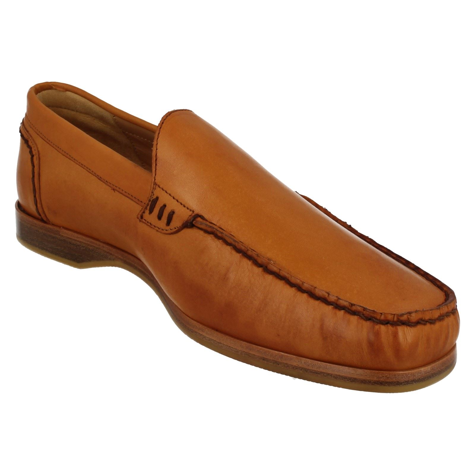 S Mens Shoes Cardiff