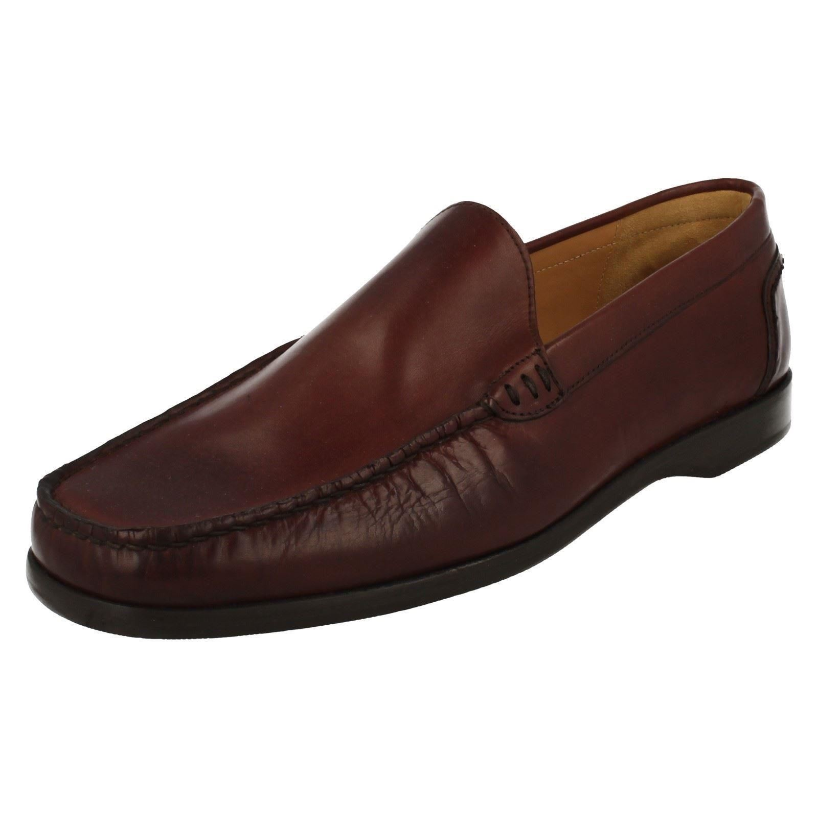 Mens Shoes Cardiff