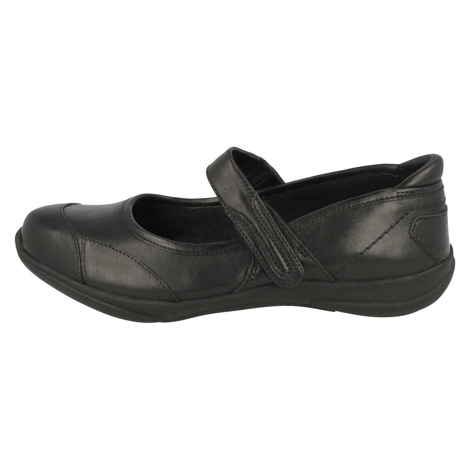 Clarks-da-donna-scarpe-in-pelle-039-Etna-Verde-Lime-039