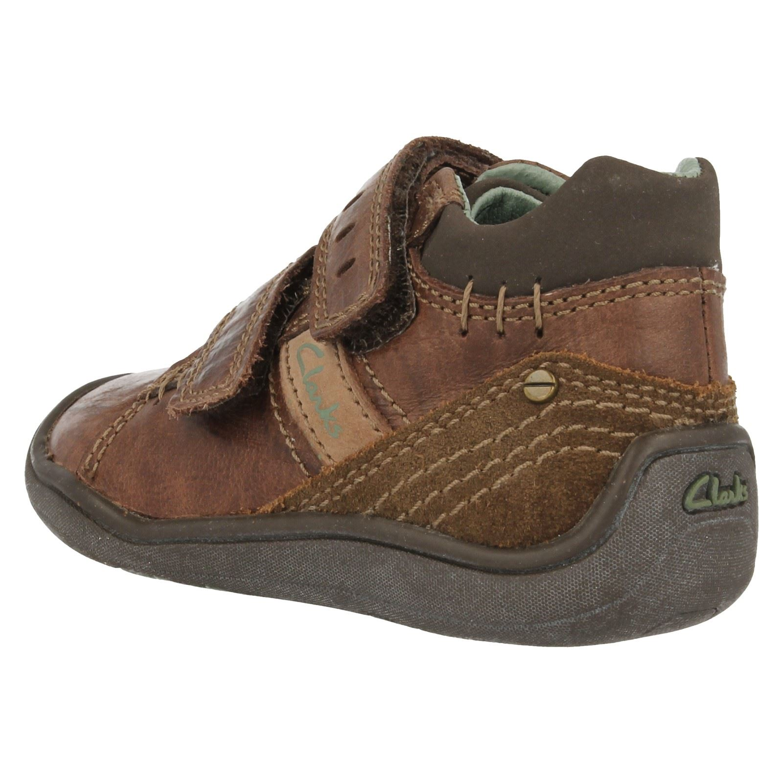 Boys toddler shoes Give them the best start in life with our range of boys' first shoes. Lightweight and flexible, with plenty of support for toddlers' growing feet, they'll be up-and-running on no time.