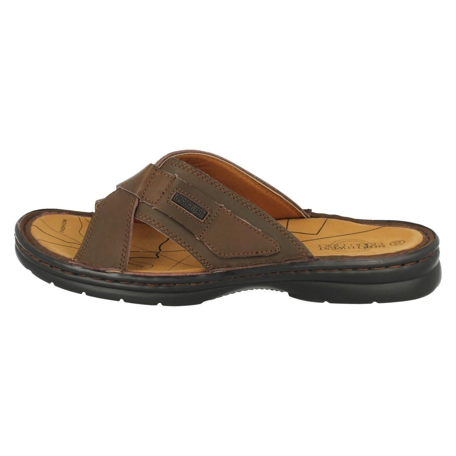 Ebay Northwest Shoes Men S