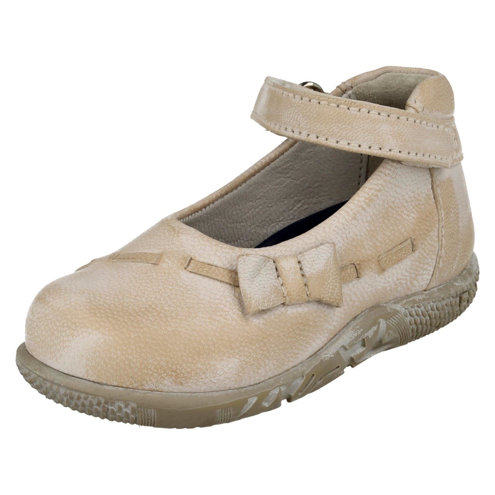 baby dr scholl mister baby casual shoes carlotta ebay