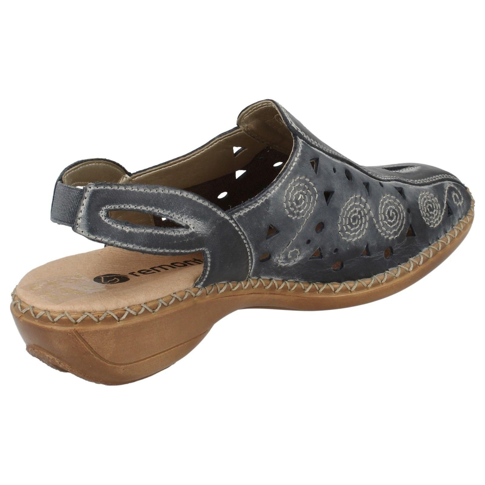 Remonte Ladies Shoes