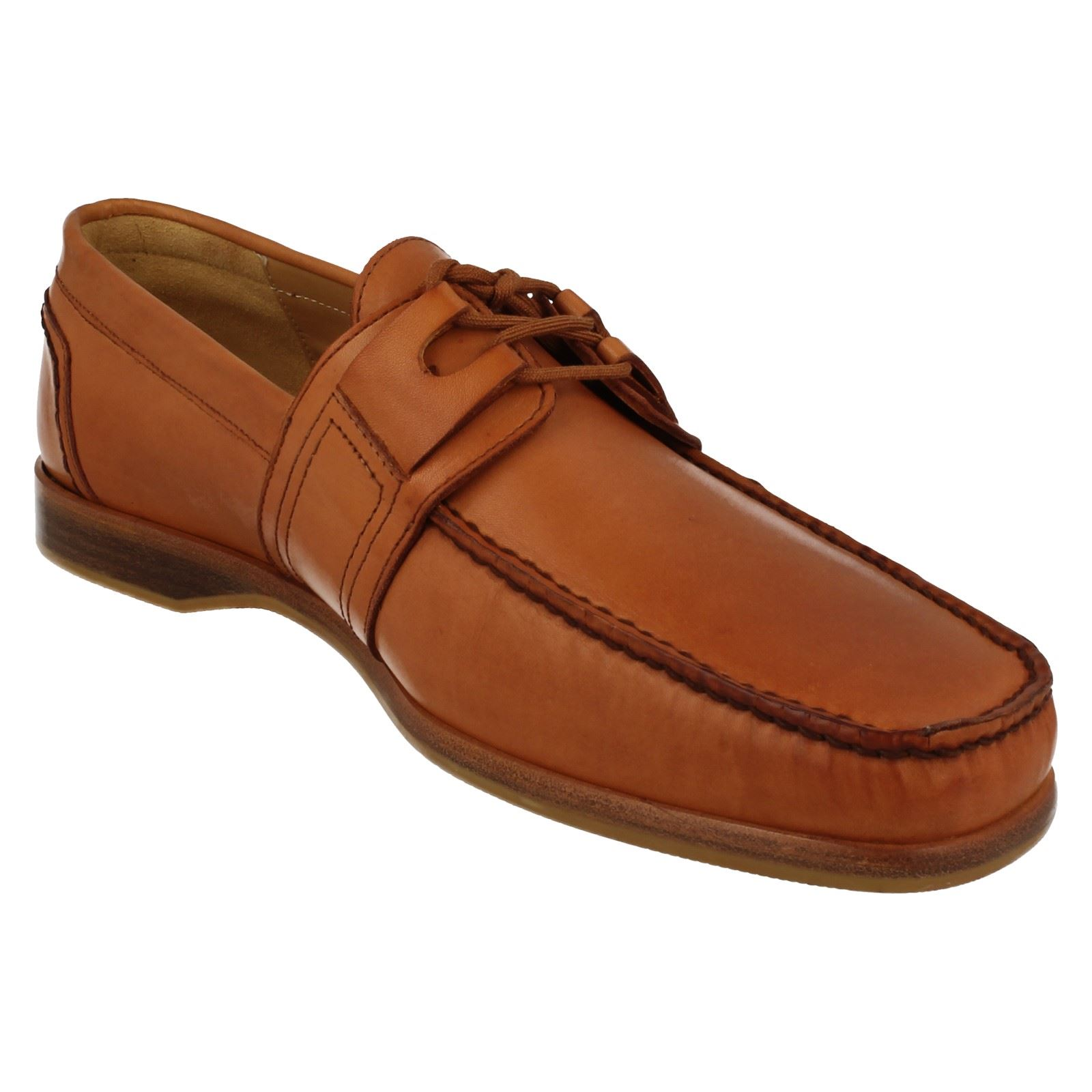 Grenson Shoes Uk Ebay