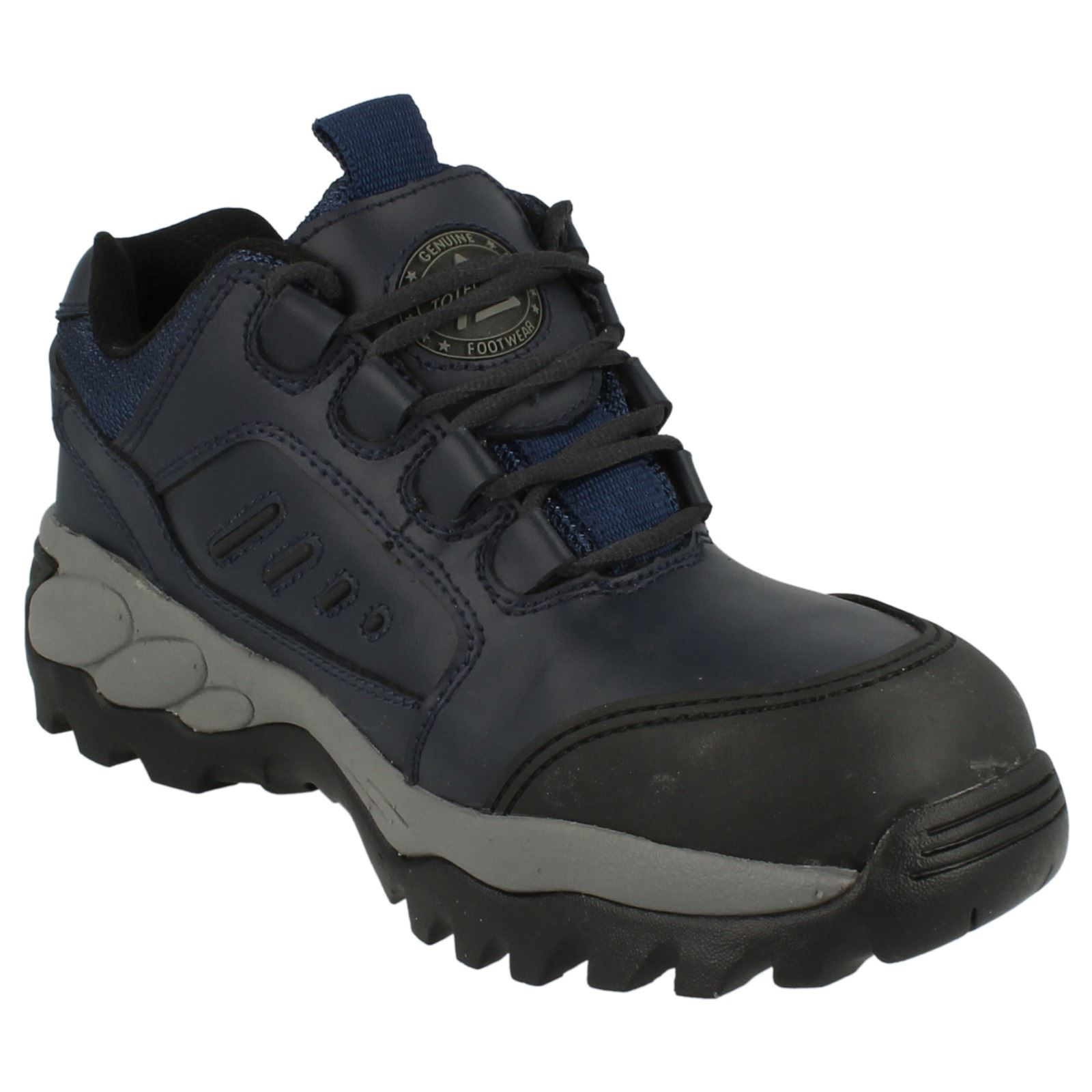 steel toe sport shoes 28 images mens safety sport