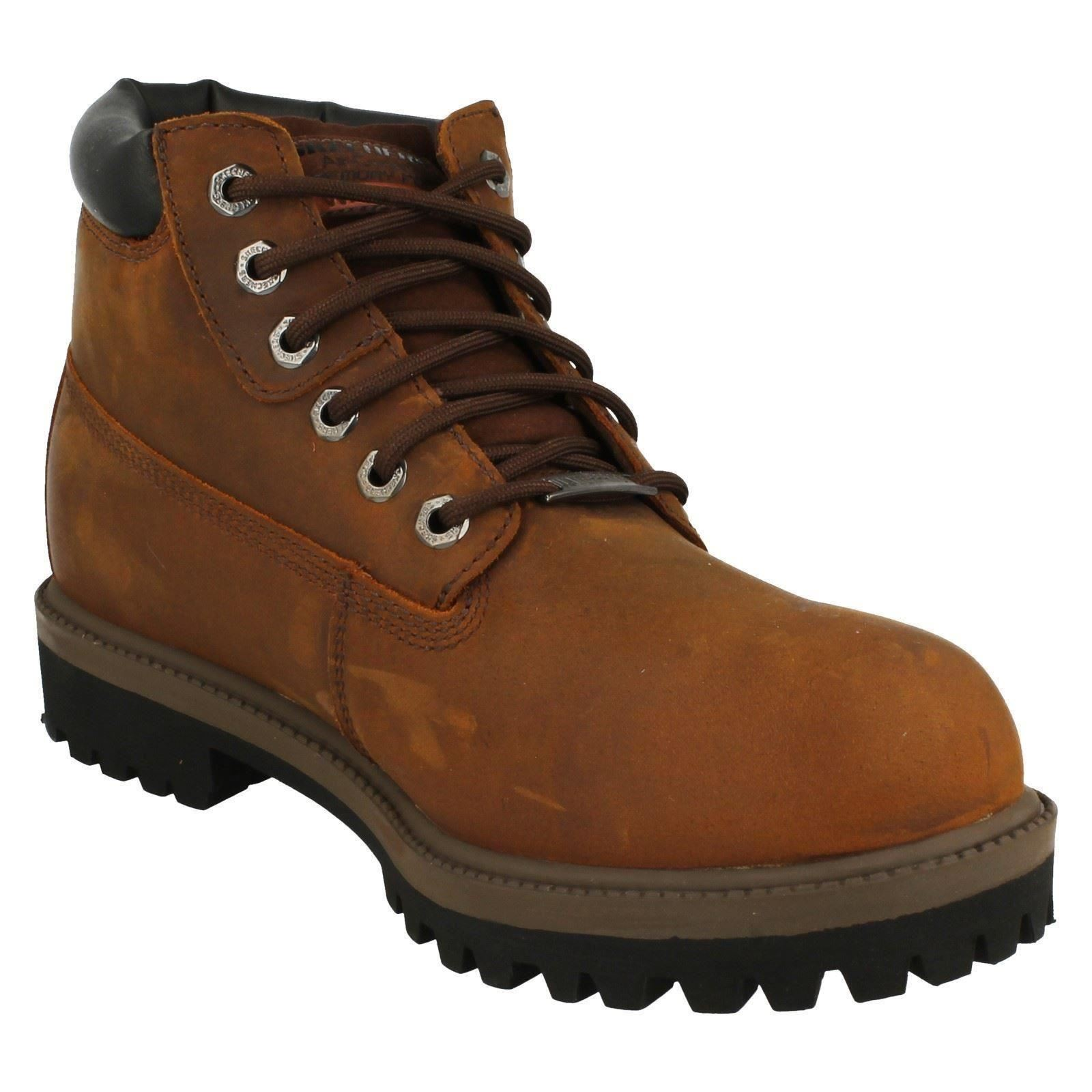 Skechers - Skechers Shoes Outlet Store Sale Skechers Shoes, Skechers Boots, Skechers Go Walk, Go Walk 3 For Men's and Women's, Fast Shipping & High Quality.