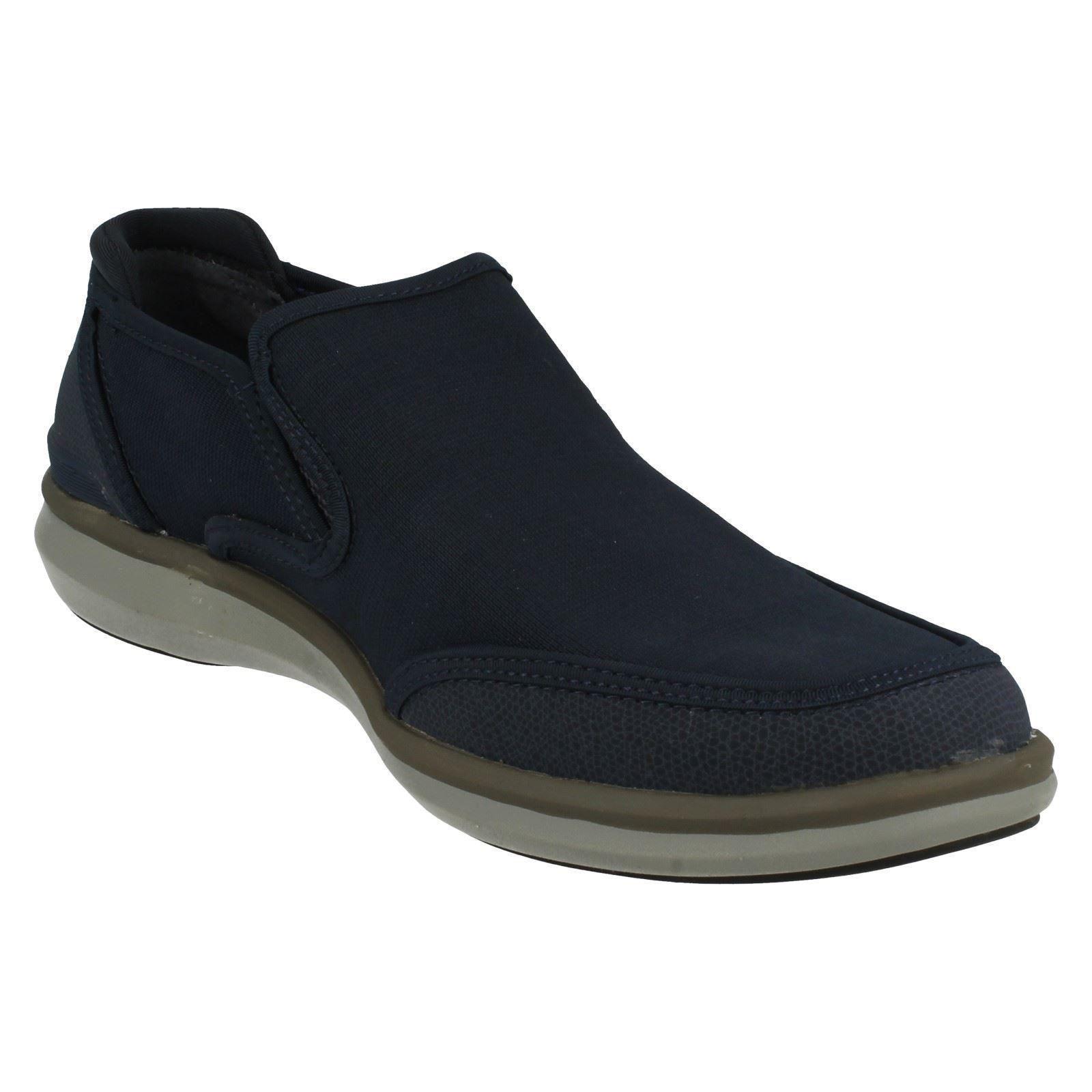 Mark Nason Shoes Uk