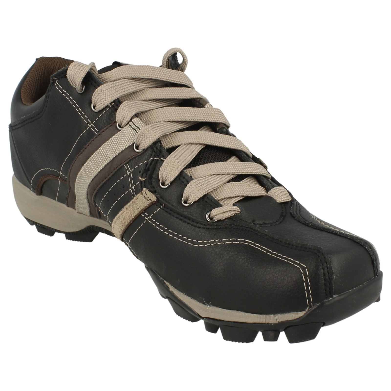 Skechers Shoes For Sale On Ebay