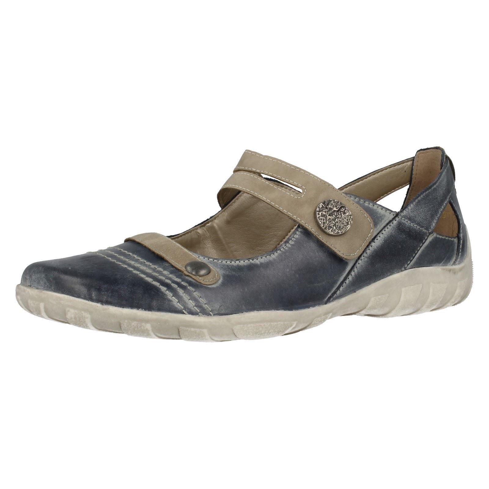 ladies remonte shoes 39 r3418 39 ebay. Black Bedroom Furniture Sets. Home Design Ideas