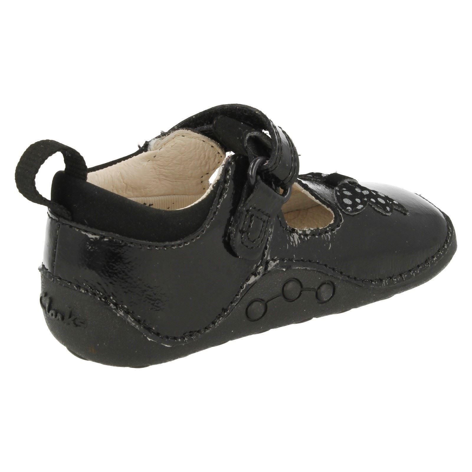 Ebay Clarks Baby Shoes