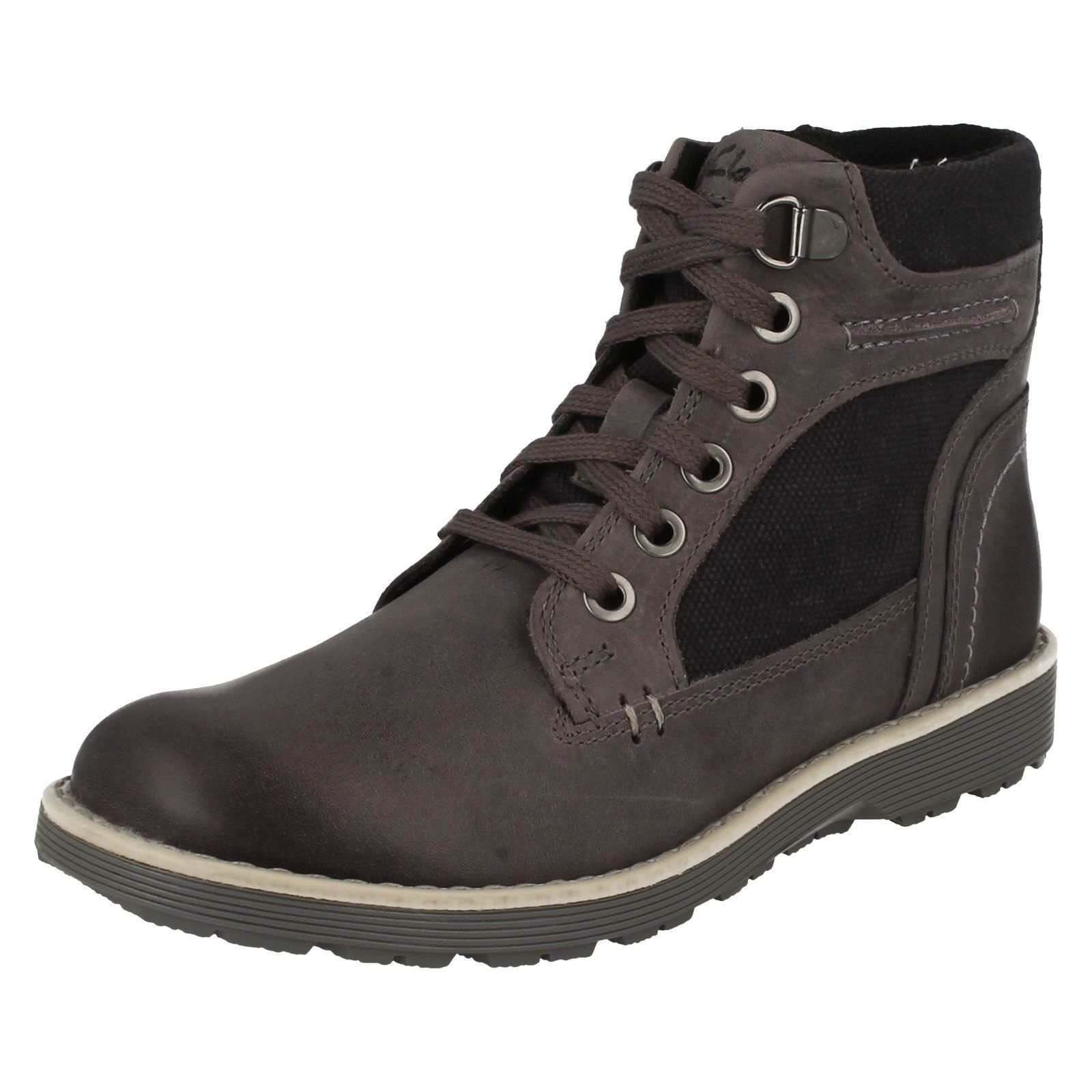 Shop our selection of Winter Boots for boys. Shop Winter Boots clearance and Winter Boots on sale. Free Shipping and Free Returns*.