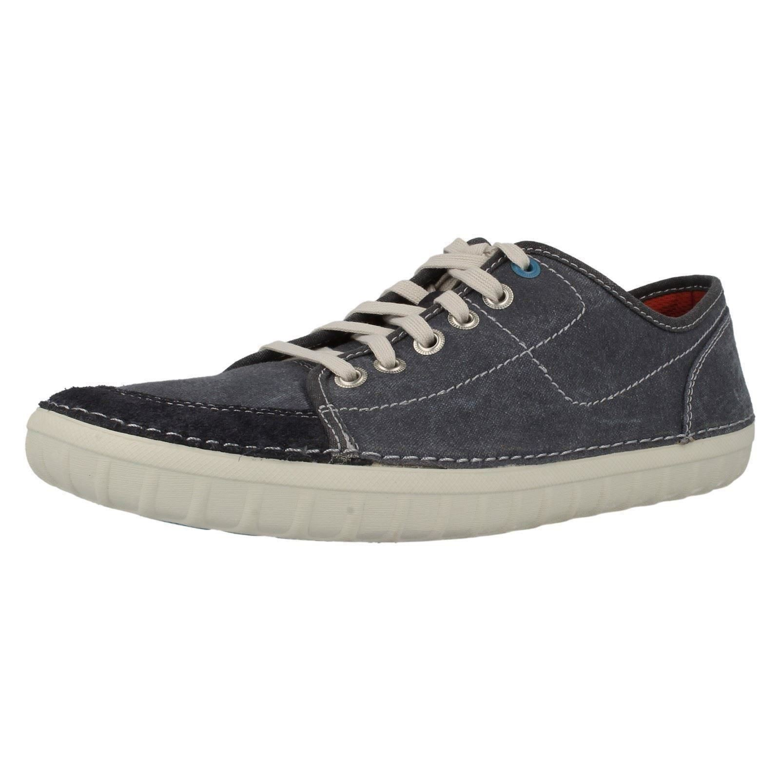 Free shipping and returns on All Men's Canvas Shoes at hereufilbk.gq