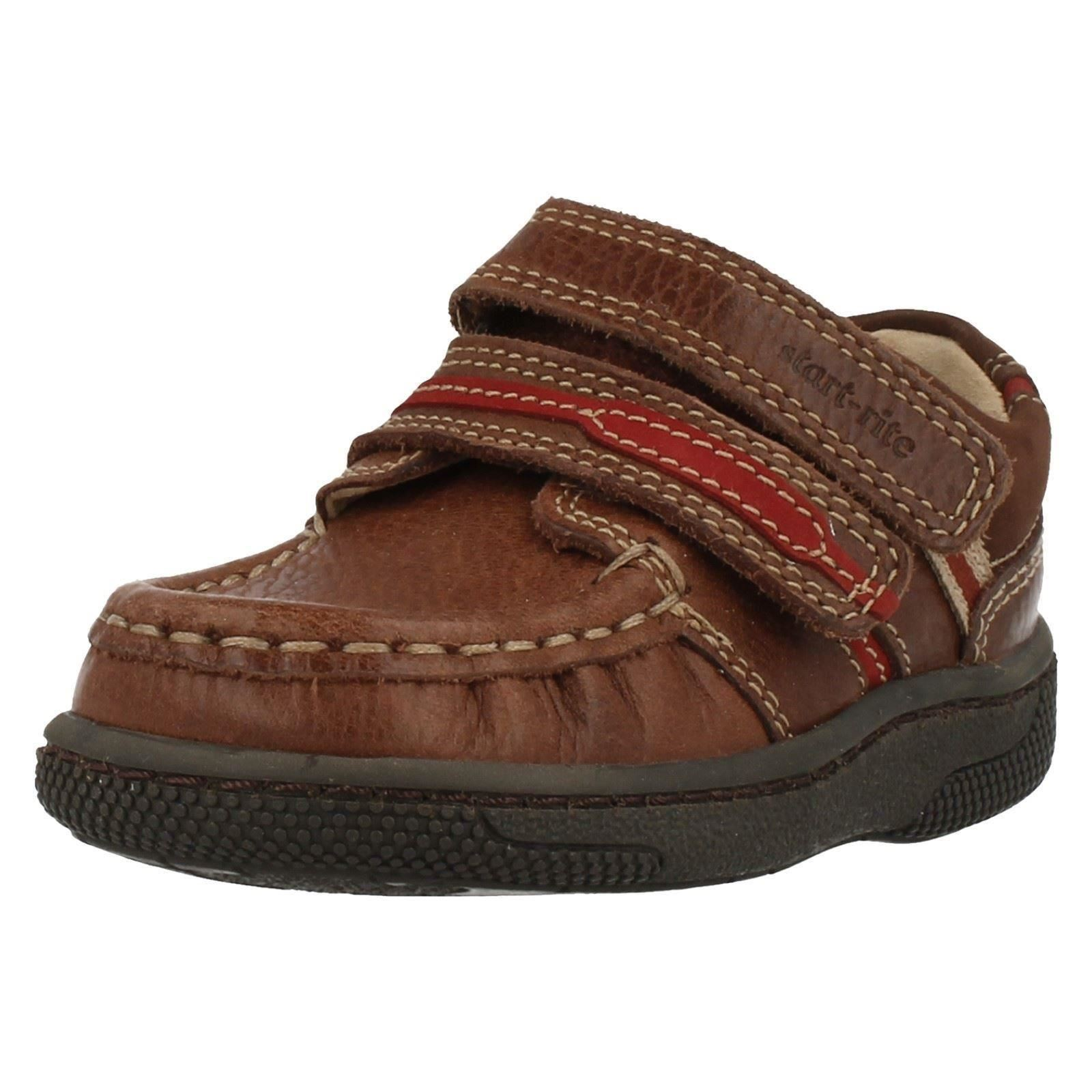 boys startrite casual shoe ebay