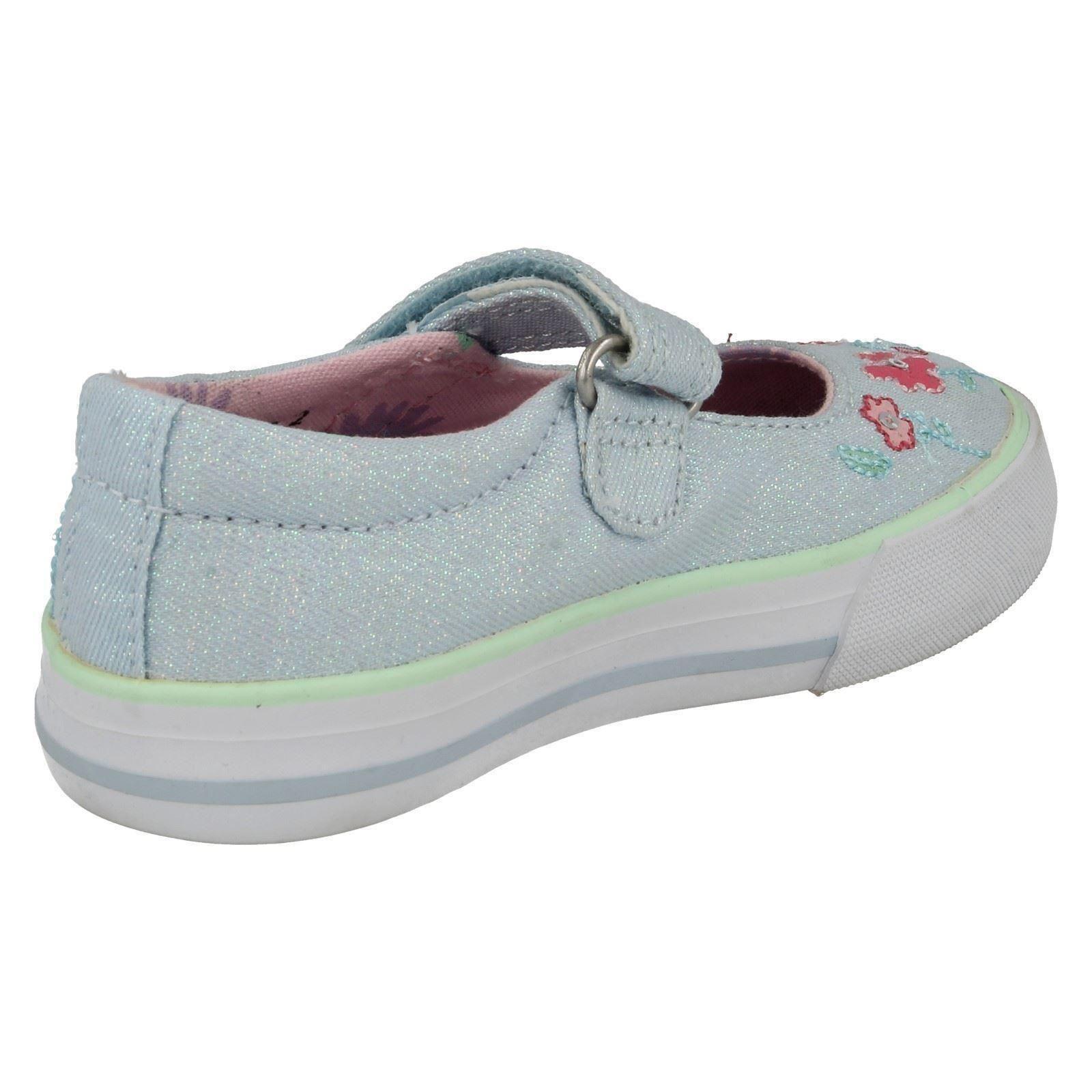 startrite amalfi casual canvas shoes ebay