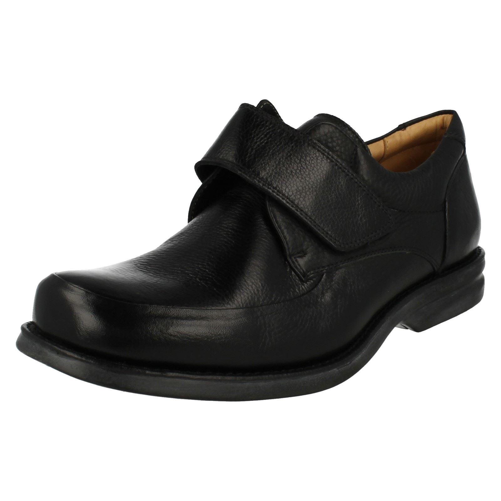 mens anatomic tapajos smart casual shoes ebay