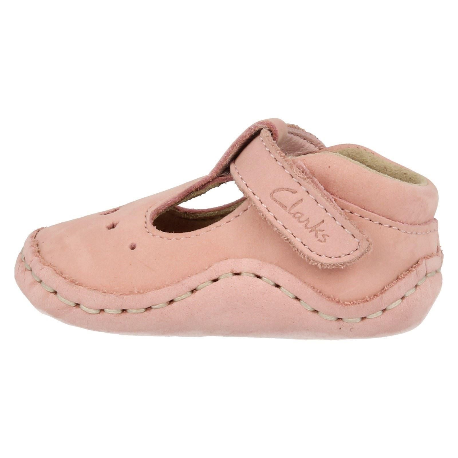 Girls Toddler shoes. Give them the best start in life with our range of girls' toddler shoes. Lightweight, comfortable and flexible, with plenty of support for growing feet. The world is theirs to explore, we make sure every step is done with the freedom to move naturally.