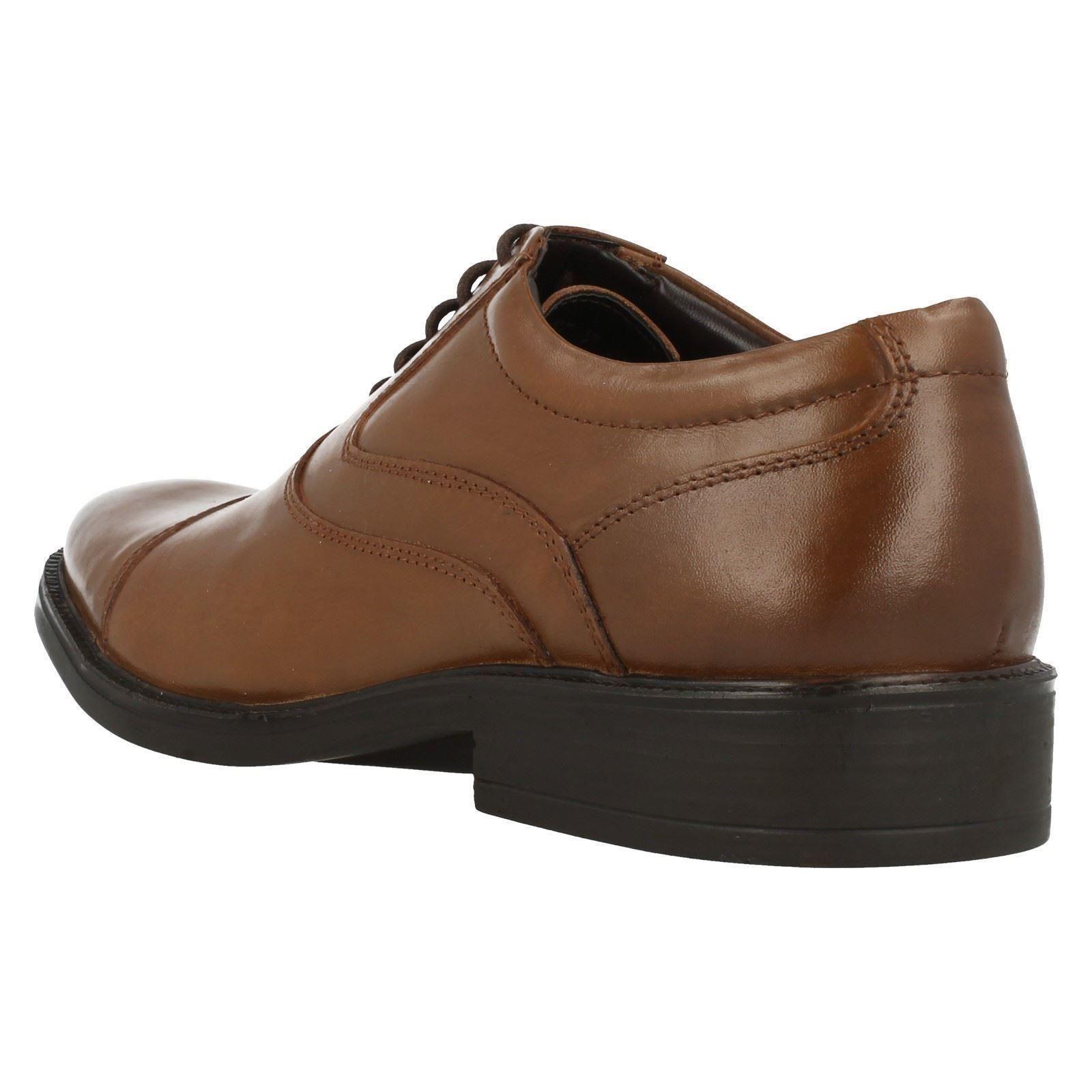 Rockford Shoe Store Rockford Mi