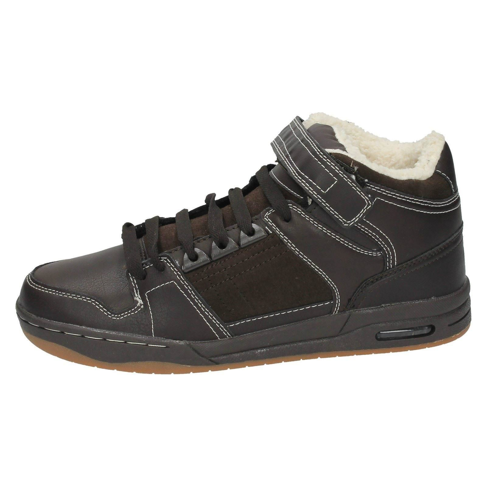 mens mx2 high top fur lined boots ebay