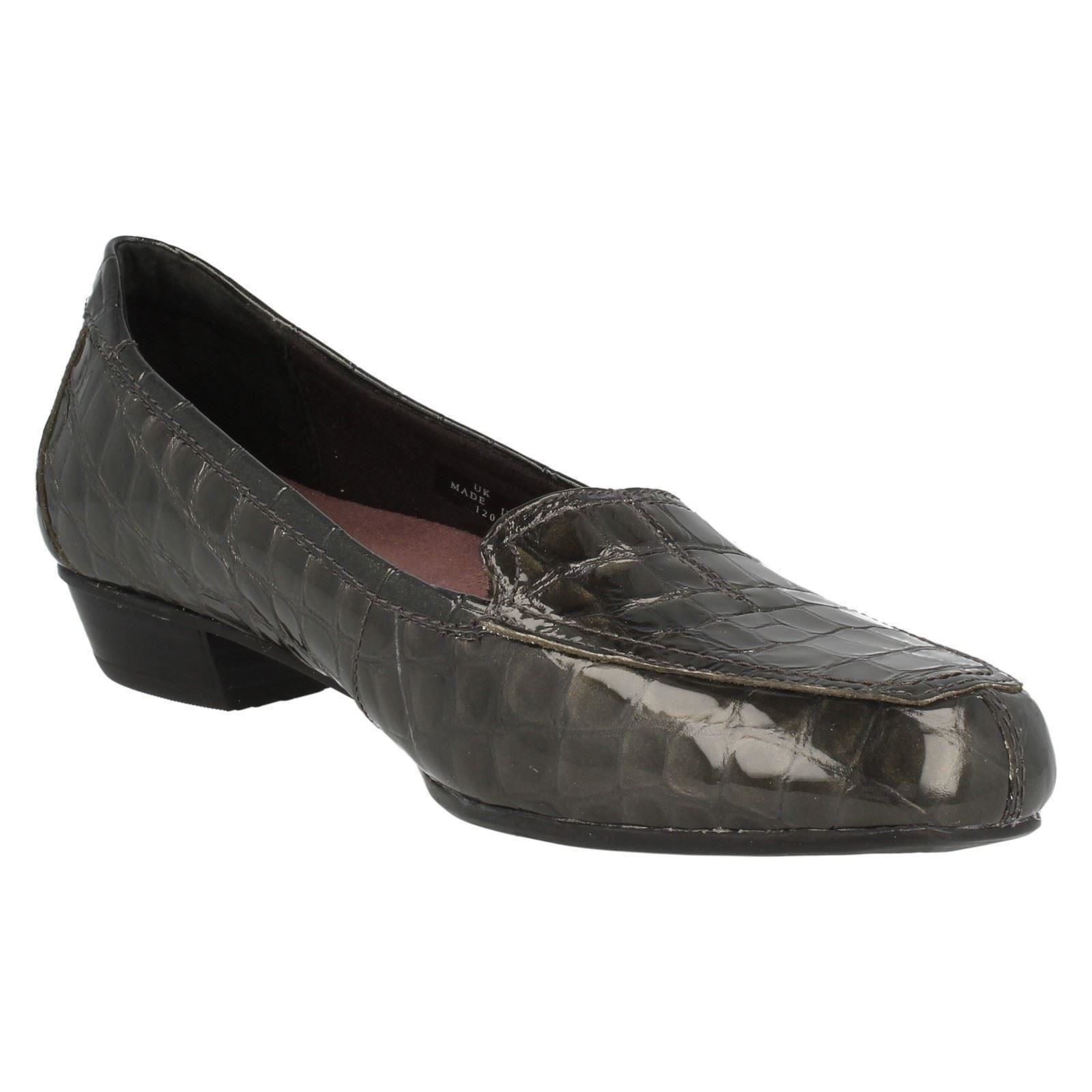 Clarks Ladies Evening Shoes