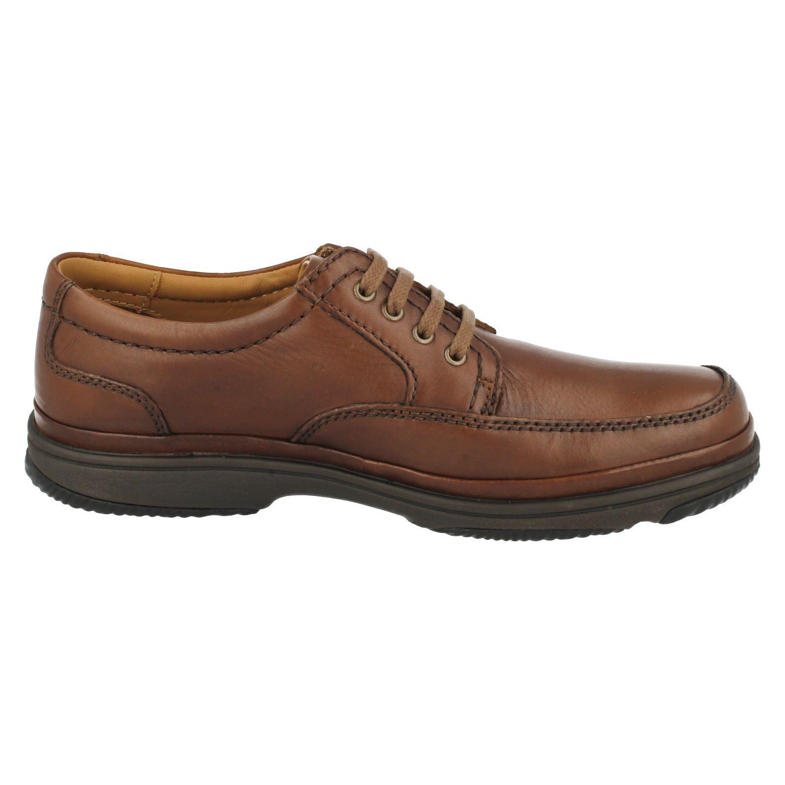 Clarks Flexlight Shoes