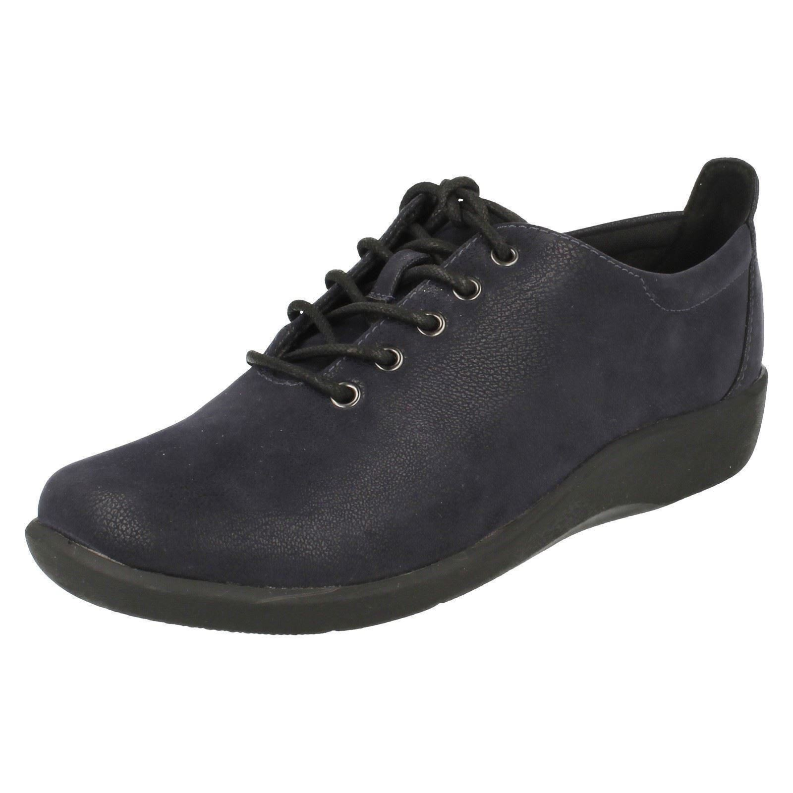 Clark S Sillian Bella Shoes