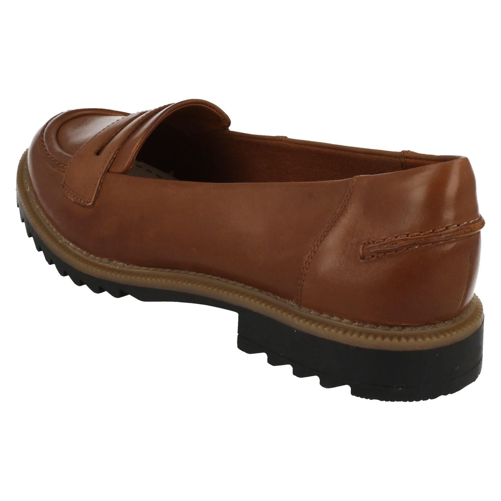 Ladies Clarks Shoes For Bunions