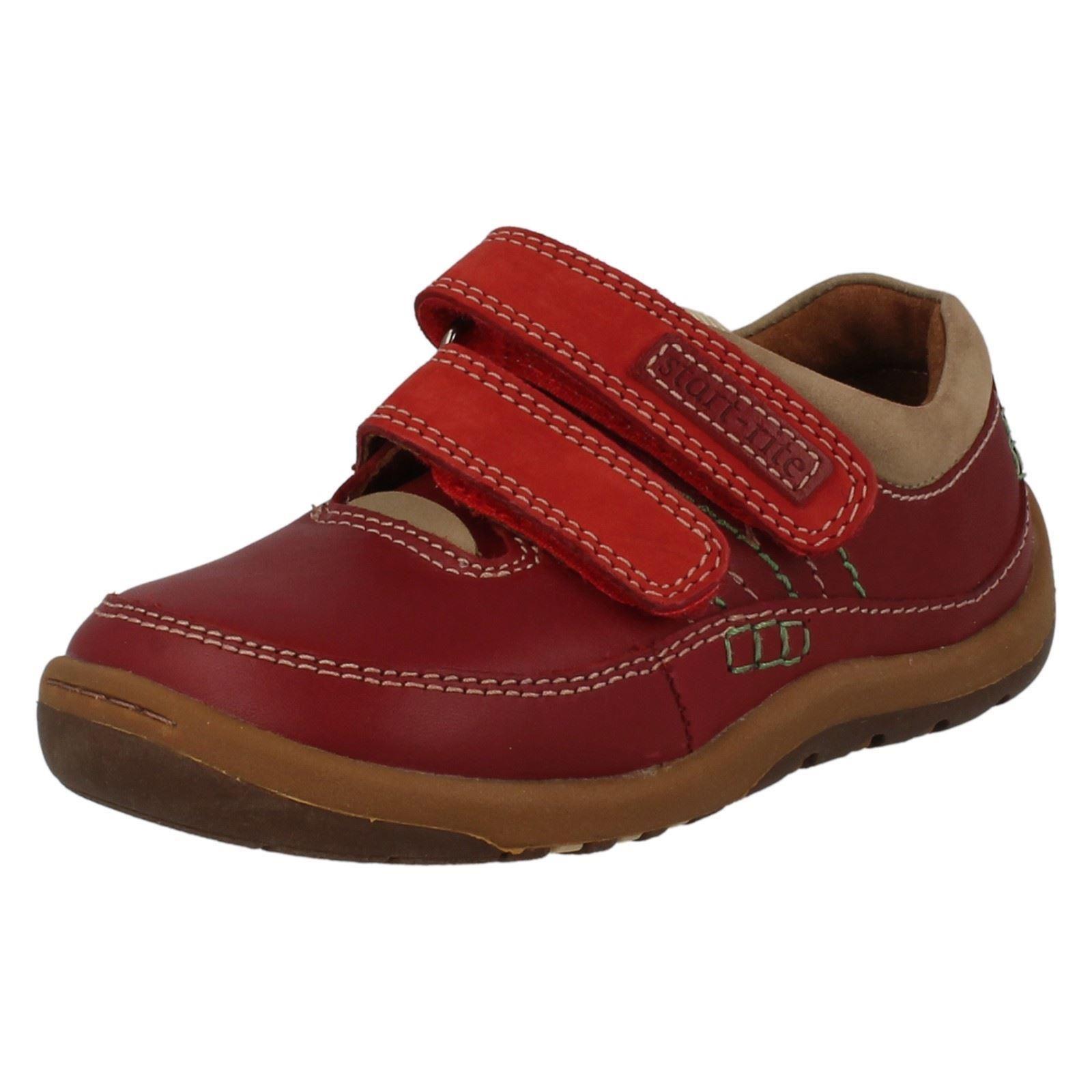 infant boys walking shoes nimbus ebay